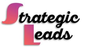 Strategic Leads LLC - SEO & Lead Generation Services New York, NY